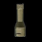 Сверло по керамике и плитке Cera Expert Highspeed (M14)