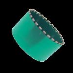 Коронки по керамической плитке Turbotile