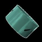 Сверлильные коронки с добавлением кобальта Heller HSS-Co