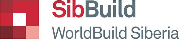 Хеллер на выставке SibBuild/WorldBuild Siberia 2017